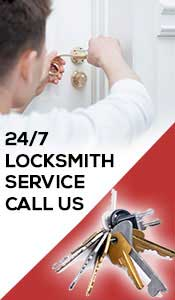Pittsburgh Locksmith Master Pittsburgh, PA 412-226-6526